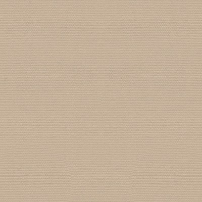 sja-5422-137-antique-beige-LR